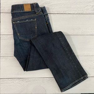 American Eagle Jeans- 4P
